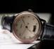 http://www.montres-de-luxe.com/Parmigiani-Fleurier-Toric-Chronometre-le-retour-d-un-classique_a12873.html
