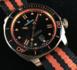 http://www.montres-de-luxe.com/Anonimo-Nautilo-du-orange-et-du-bronze-pour-Kronometry-1999_a12939.html