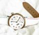 http://www.montres-de-luxe.com/Terra-Cielo-Mare-Toponi-montre-d-etat-major-decalee_a12940.html