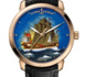 http://www.montres-de-luxe.com/Ulysse-Nardin-Bateau-Tresor-Zheng-He_a12977.html