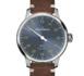 http://www.montres-de-luxe.com/Meistersinger-City-Edition-une-ville-une-montre_a13085.html