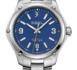 http://www.montres-de-luxe.com/Ebel-relance-sa-Discovery_a13179.html