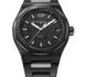 http://www.montres-de-luxe.com/Girard-Perregaux-quand-sa-Laureato-se-pare-de-ceramique-noire_a13191.html