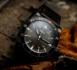 https://www.montres-de-luxe.com/T38-la-montre-d-aviateur-selon-MATWatches_a14122.html