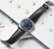https://www.montres-de-luxe.com/Alpina-Startimer-Pilot-Heritage-GMT-un-vrai-GMT-vraiment-abordable_a14128.html