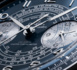 https://www.montres-de-luxe.com/Omega-Speedmaster-Chronoscope-la-Speed-autrement_a17022.html