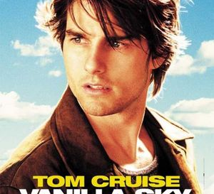 Vanilla Sky : Tom Cruise porte une IWC Mark XV