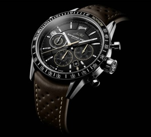 Raymond Weil Freelancer Gibson Les Paul