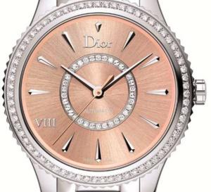 Dior VIII Montaigne pour Cheval Blanc St-Barth