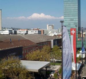 Baselworld 2009 : révélateur des nouvelles tendances