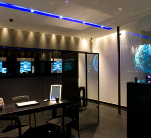 Hublot ouvre à Genève dans le quartier des grandes enseignes du luxe
