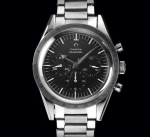 Collector Square fait le point sur le marché de l'occasion du Speedmaster