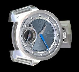 Only Watch 2009 : la vente en faveur de la myopathie de Duchenne aura lieu le 24 septembre 2009