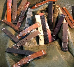 Le bracelet Tribal, une nouvelle tendance ? La chronique de l'Atelier du Bracelet Parisien