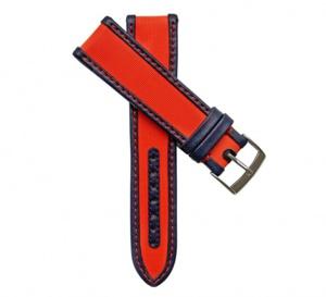 Avel & Men : Ouessant, un bracelet qui a le vent en poupe