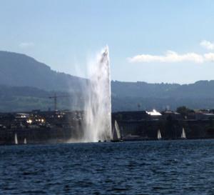 Horlogerie suisse : des effectifs touchés par les incertitudes économiques