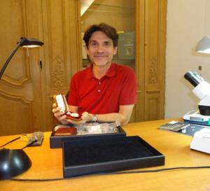 Millon : une troisième vente à Drouot en juin avec Alexis Francis-Boeuf