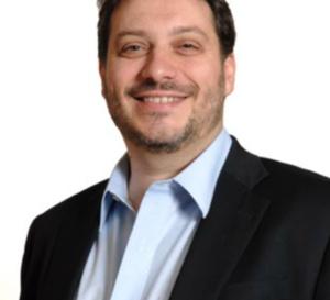 Antiquorum : Arnaud Tellier, un directeur d'envergure pour l'Asie