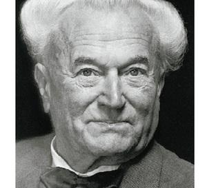 Rolex : portraits des quatre hommes qui ont dirigé la marque depuis l'origine…