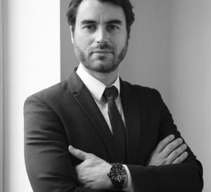 Citizen, le retour : le point avec Yohan Bizy, patron de la marque en France