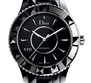 Dior VIII : une montre en hommage à Christian Dior