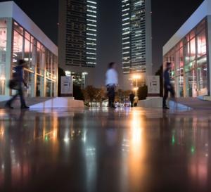 Dubaï Watch Week : toute l'horlogerie se retrouve à Dubai à partir du 20 novembre 2019