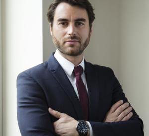 Bâle 2019 : trois questions à Yohan Bizy, directeur de Templus