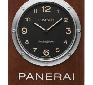 Horloge murale Panerai PAM 00642