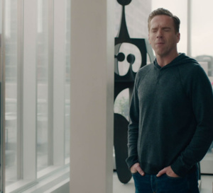 Billions : Damian Lewis porte un chrono Royal Oak Audemars Piguet