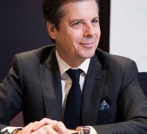 Jérôme Biard : nouveau PDG de Roventa-Henex