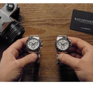 Démêler le vrai du faux avec Watchfinder