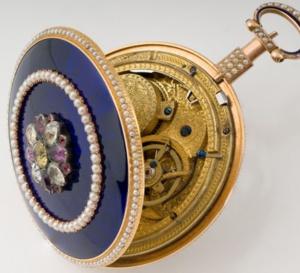 Artcurial : mise en vente de la collection de la Fondation Napoléon