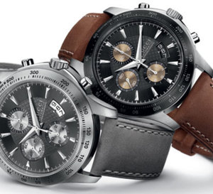G-Timeless Extralage : Gucci présente deux nouveaux chronos mécaniques