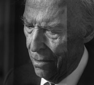 Interview du Dr. Rolf Portmann, l'homme qui sauva Oris