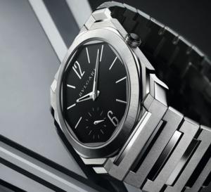 Geneva Watch Days : un nouveau salon horloger en Suisse du 26 au 29 avril 2020
