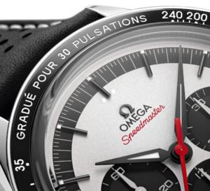 Tachymètre, Télémètre ou Pulsomètre : comprendre les échelles de mesure de nos montres