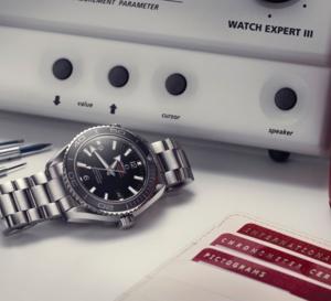 Montres d'occasion : Watchfinder investit le coeur de Paris