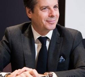 Ma première Foire de Bâle : par Jérôme Biard, PDG de Roventa Henex