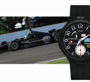F.P. Journe Octa Sport « Indy 500 »