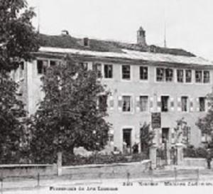 Audemars Piguet, une légende horlogère née dans le Jura suisse en 1875