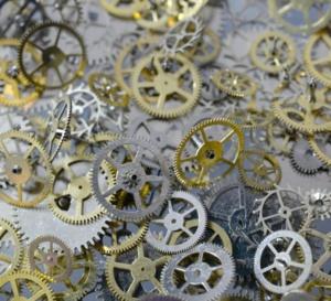 France : J.J. Weber de nouveau président et une nouvelle gouvernance pour la Fédération de l'Horlogerie