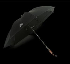 ParaPactume : le parapluie de protection ultime !