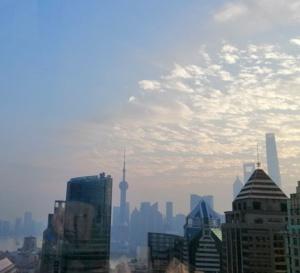 Shanghai : une première pour Watches & Wonders en septembre prochain