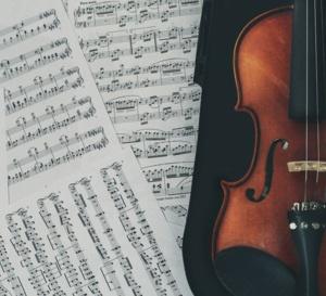 Rolex : Perpetual music, pour permettre aux artistes de perpétuer leur art...
