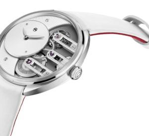 Armin Strom Lady Beat : une montre femme pensée par des femmes