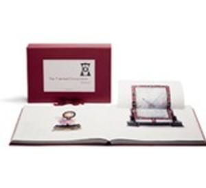 La Collection Cartier : sortie du 2ème volume chez Flammarion