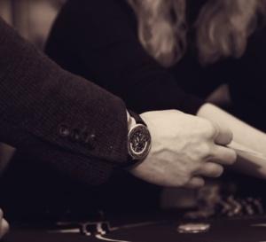 Les ventes de montres en ligne en pleine croissance pendant le confinement