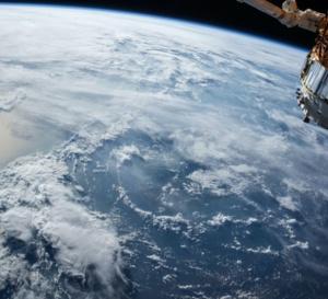 La Terre a tourné plus vite en 2020... de quelques millisecondes