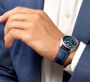 Longines Spirit : les nouveaux standards de l'horloger de Saint-Imier