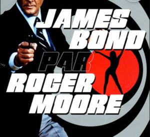 James Bond par Roger Moore : Rolex, Omega, Breitling et Piaget, l'acteur évoque ses montres…